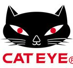 cateye (1)